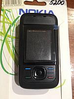 Корпус для мобильного телефона Nokia 5200