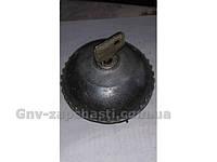 Крышка бензобака УАЗ (металическая) с ключом 2321637 -, шт
