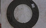 Накладка диска сцепления УАЗ серая 2325649 -
