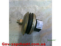 Подушка двигателя УАЗ 2319287 -, шт