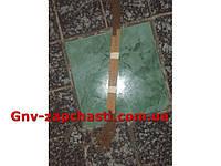 Прокладка картера масляного (поддона) УАЗ 2318131 -, шт