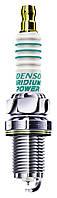 Свеча зажигания Denso 5734 / IU01-24