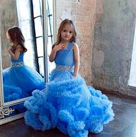 Платье  Волшебство, фото 2