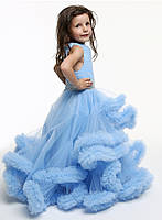 Платье  Волшебство, фото 5