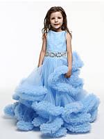 Платье  Волшебство, фото 6