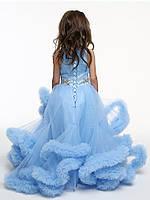 Платье  Волшебство, фото 7