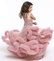Платье  Волшебство, фото 9