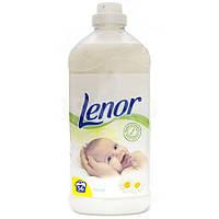 Кондиционер Ленор 2л для детских вещей