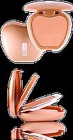 Компактная пудра двойная Expressive Face Relouis P221