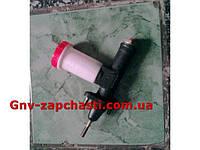 Цилиндр сцепления главный ГАЗ, УАЗ 2330011