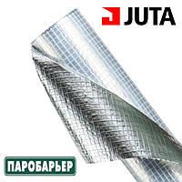 Пароизоляция подкровельная Паробарьер R110 Juta