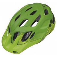 Шлем ABUS MOUNTK Trey Green M