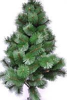 Декоративная сосна зелёного цвета (1,8 м.)