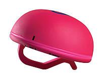 Мини-вибратор Rocks Off Panty-Pin Pink, 4,5х3 см.