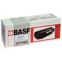 Картридж BASF для HP CLJ M351a/M475dw Black (B410A)