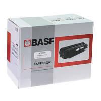 Картридж BASF для HP LJ 4200 (BQ1338A)