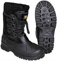 Термо ботинки Fox Outdoor 18433A