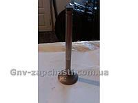 Клапан выпускной ЯМЗ (Т150) 2322440 -, шт