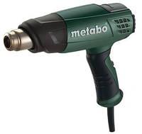 Metabo HE 20-600 Технічний Фен 2000Вт