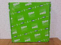 Комплект сцепления Шевроле Лачетти 1.6/1.8 с подшипником 2005-->2014 Valeo (Корея) 834056