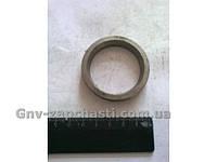 Седло клапана выпускного ЯМЗ Т-150 2322854 -, шт