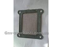 Сетка - прокладка компрессора ЯМЗ 236,238 2318591 (ЯМЗ), шт