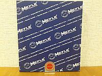 Фильтр салона Шевроле Лачетти 2005-->2014 Meyle (Германия) 29-12 319 0007