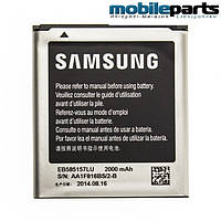 Оригинальный аккумулятор АКБ батарея SAMSUNG G7102 GRAND 2 / B220AC  2600mAh