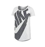 Футболка Nike TEE-BF FUTURA GLYPH FILL (ОРИГИНАЛ)