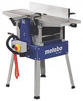 Metabo HC 260 C-2.8 WNB Фуговально-рейсмусний станок 380В/2.8кВт