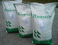 """БВМД """"Шен Буллс"""" 10% (гранула для откорма КРС ж.в. от 250 кг)"""