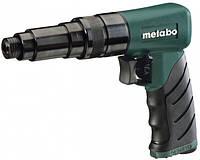 Metabo DS 14 Пневмошурупокрут 14 Нм