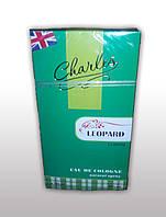 Духи мужские Charles Leopard 100мл