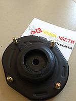 Опора переднего амортизатора 1400555180 GEELY CK Джили СК