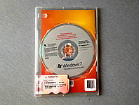 Операционная система Microsoft Windows 7 Professional 64 bit SP1 Russian, OEM (FQC-04673) вскрытый