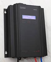 Источник бесперебойного питания UPS-0512 для газового котла и другого маломощного оборудования