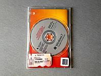 Операционная система Microsoft Windows 7 Professional 32 bit SP1 Russian, OEM (FQC-04671) вскрытый