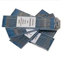 Электроды Huatong WL20 3.0х175