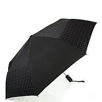 Зонт мужской автомат ТРИ СЛОНА RE-E-906-3