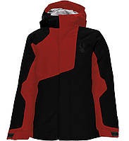 Горнолыжная куртка детская Spyder Boys G flyte (MD), фото 1