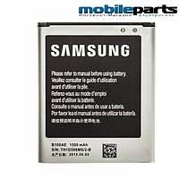 Оригинальный аккумулятор АКБ батарея SAMSUNG S7262 GALAXY STAR PLUS DUOS / B100AE  1500mAh