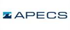 Ответная планка Апекс