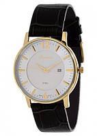 Мужские  часы GUARDO S9306.6 сталь
