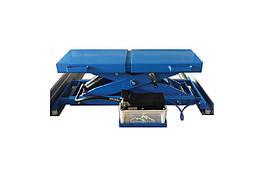 Траверса TXB J3000B на 2.5 т для TST440B / TST455B