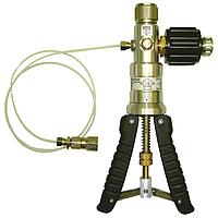 Ручной пневматический насос модель CPP30