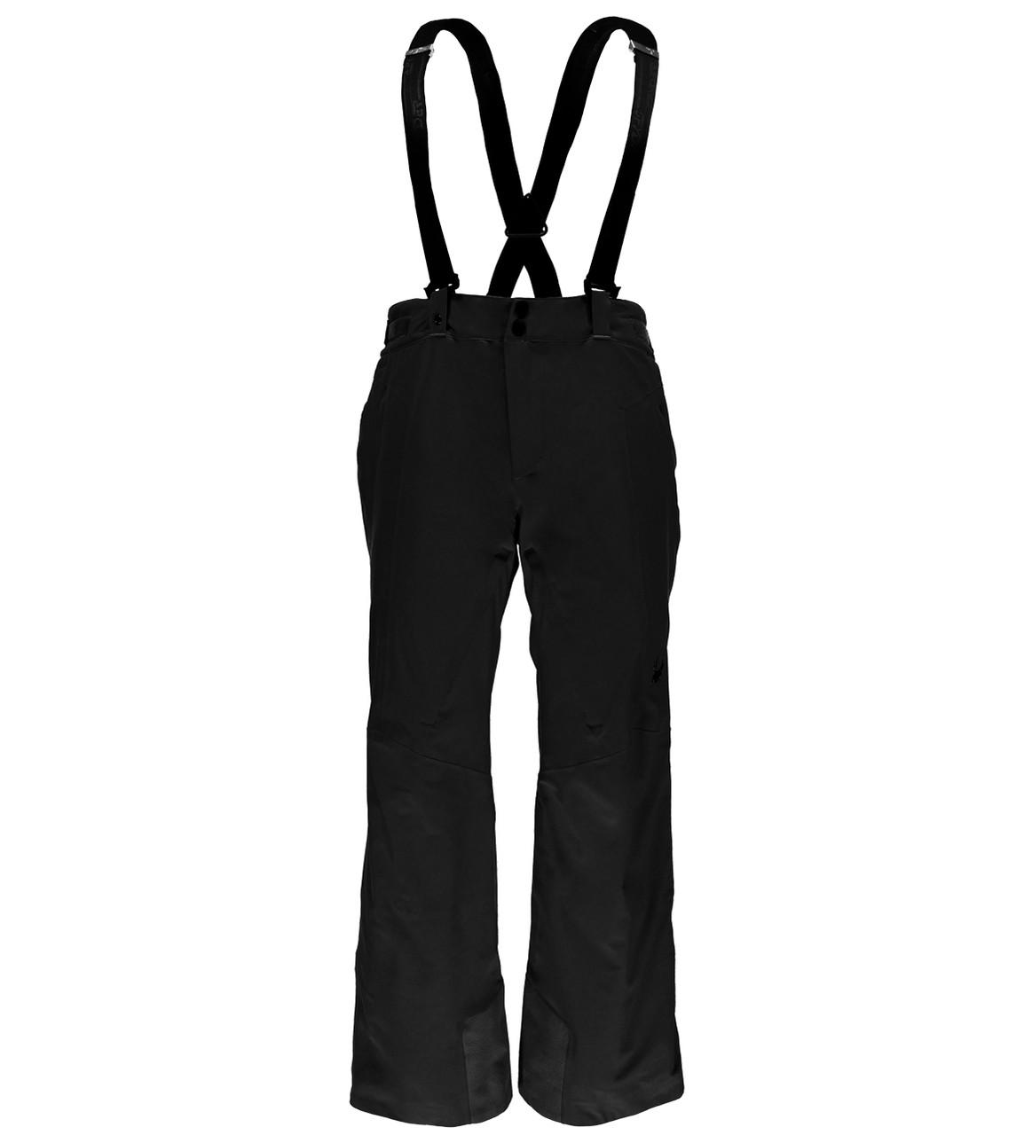 Горнолыжные штаны Spyder Mens banff (MD)