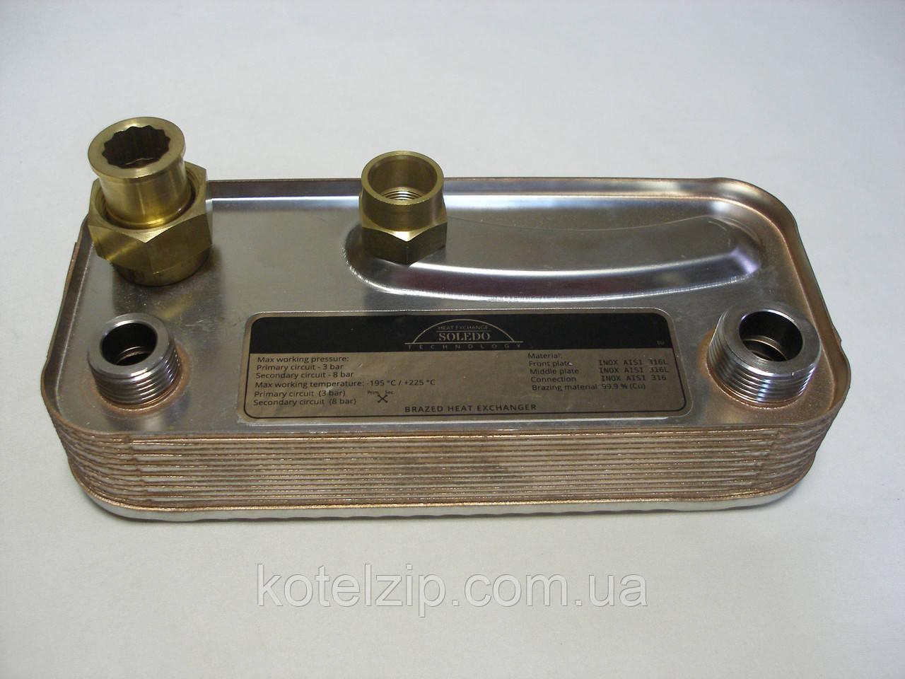Теплообменник пластинчатый херман Пластины теплообменника Alfa Laval TL15-BFS Ейск