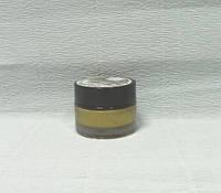 Воск для золочения, Зеленое Золото, 20мл