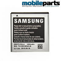 АКБ батарея АА PREMIUM SAMSUNG I9000 GALAXY S / EB575152VU  1650mAh