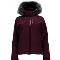 Горнолыжная куртка Spyder Hera (MD)